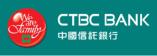 Bank CTBC